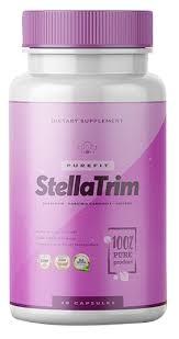 Purefit Stella Trim