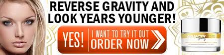 Gravity Theory Cream buy now