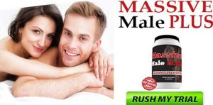 Massive Male Plus – Side Effects, Price, Benefits, Ingredients and Reviews
