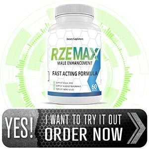 RZE Max Male Enhancement