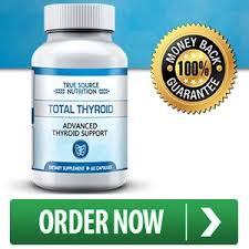 Total Thyroid