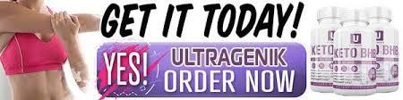 Ultragenik Keto buy now