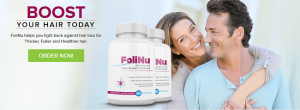 Folinu order now