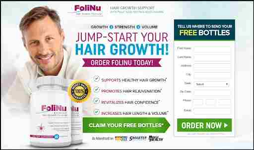 Folinu how to by