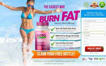 Trainee Fat Burner buy now