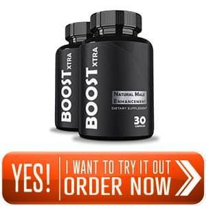 Boost Xtra Pills