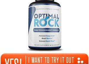Optimal Rock