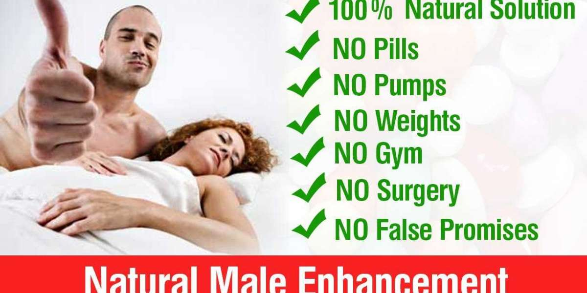 Cialix Male Enhancement Pills Reviews