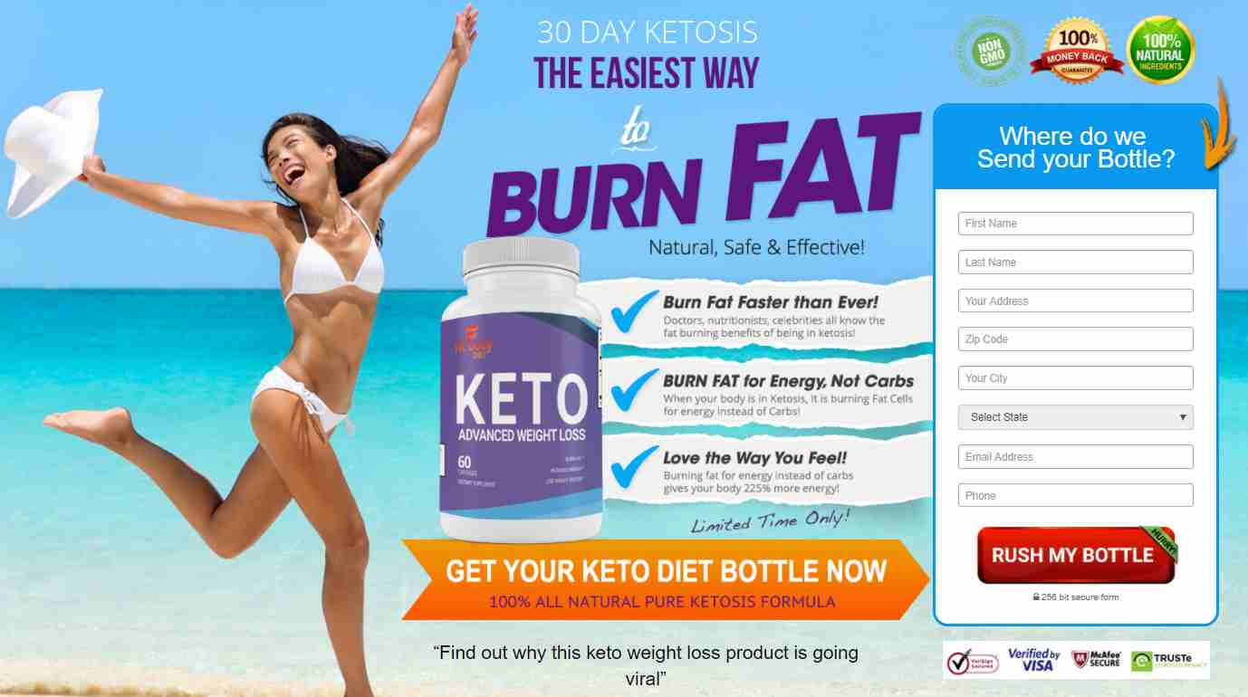 Fit Body Keto how to buy