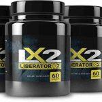 LiberatorX2
