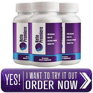 Keto Premiere – Price, Benefits, Ingredients, Side Effects and Review