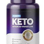 PureFit Keto Advanced Weight Loss Pill