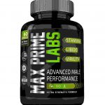 Max Prime Labs – Shocking Reviews, Benefits, Ingredients and Price?
