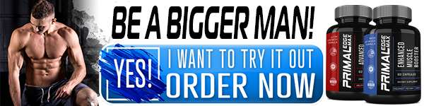 Primal Edge Max Muscle Order Now