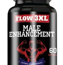 Flow 3XL male enhancement