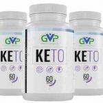Green Vibration Keto