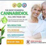 Leaf X CBD Ingredietns