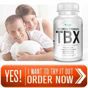 Turbo Burst Male Enhancement – Price, Benefits, Ingredients and Review