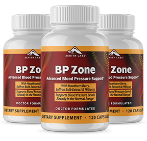BP Zone
