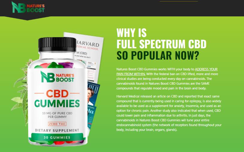 Natures-Boost-CBD-Gummies-Benefits.png (816×510)