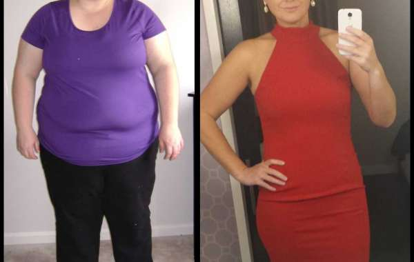 3DS Keto Results
