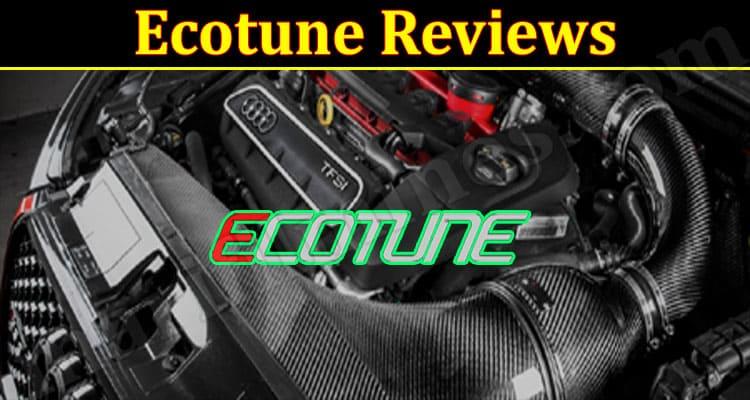 EcoTune Review