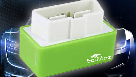 EcoTune